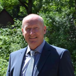 Dieter Kropf